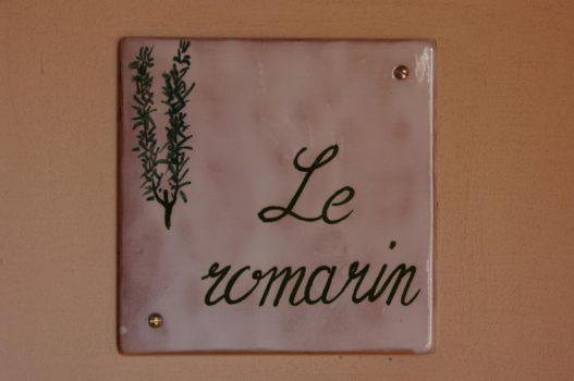 [:de]<h3>Le Romarin</h3>[:]
