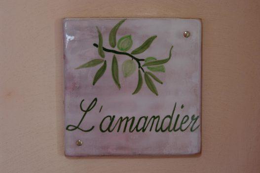 [:de]<h3>L'Amandier</h3>[:]