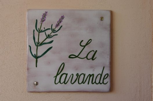 [:de]<h3>La Lavande</h3>[:]