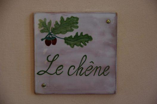 [:de]<h3>Le Chêne</h3>[:]