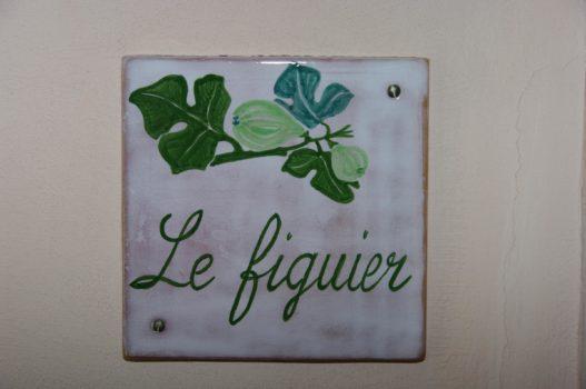 [:de]<h3>Le Figuier</h3>[:]