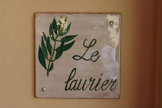 [:de]<h3>Le Laurier</h3>[:]